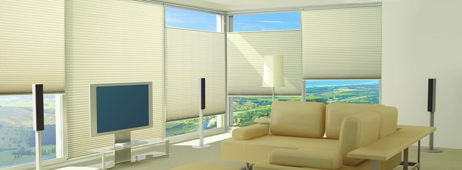 Superb Window Furnishings Superb Window Furnishings