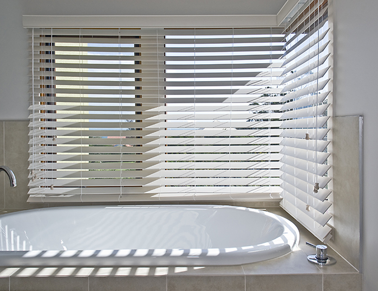 Timber Faux Timber Venetians Superb Window Furnishings