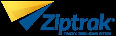 Ziptrak